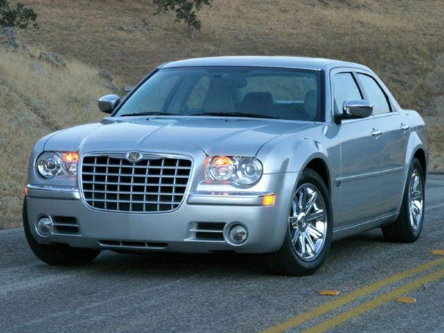 2005 Chrysler 300 Dallas Tx Irving Plano Texas 2c3ja43r95h636166rhdonherring: 2005 Chrysler 300 Hood Release Handle Location At Gmaili.net